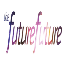 thefuturefuture