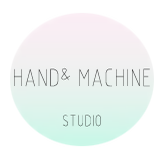 Hand & Machine