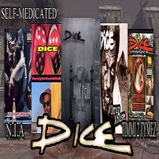 Self Medicated Store