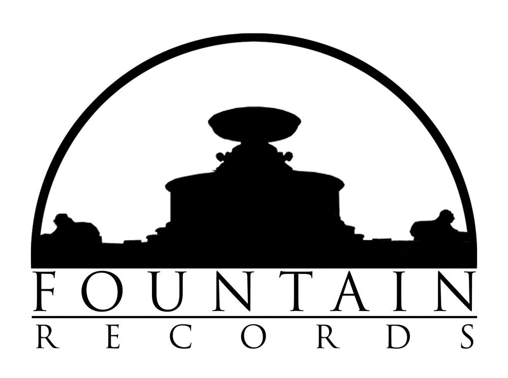 Fountain Records