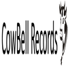 CowBell Records