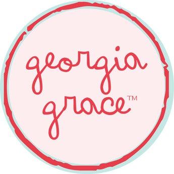 Georgia Grace Clothing