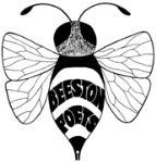 Beeston Poets