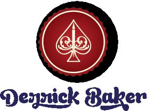 Derrickbaker99