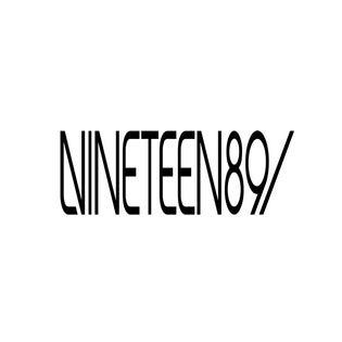 Nineteen89