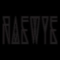Naewye