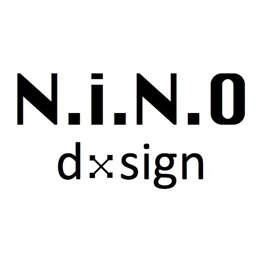N.i.N.O design