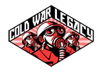 Cold War Legacy Records