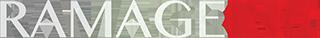 Ramage Inc.