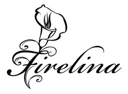 Firelina