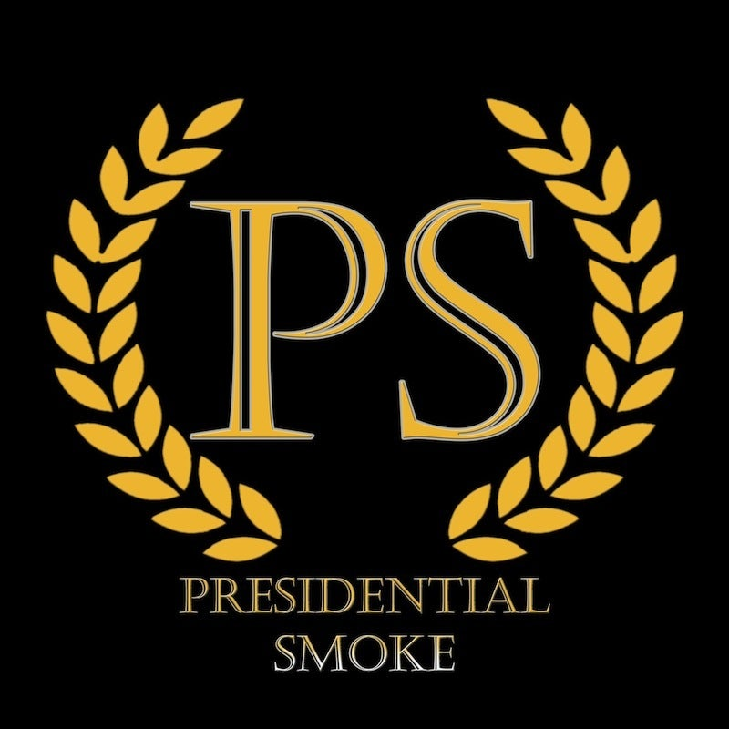 Presidential Smoke