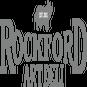 RockfordArtDeli