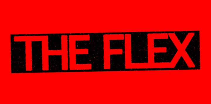 The flex home - The flex house ...