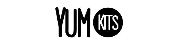 Yum Kits