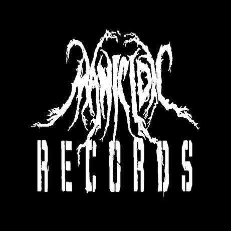 Manicidic Records