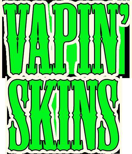 VapinSkins