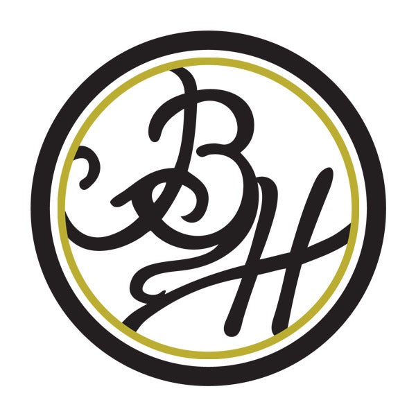 Barrelhousebklyn