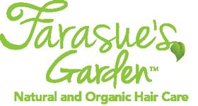 Farasue's Garden