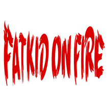 FatKidOnFire