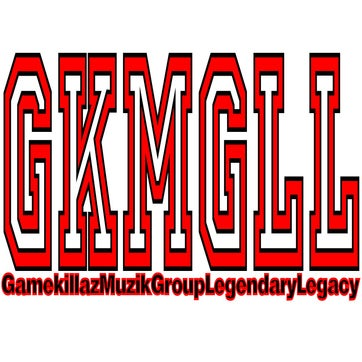 GKMGLL