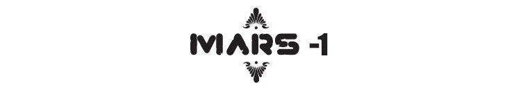 MARS-1