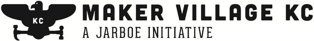 Maker Village KC