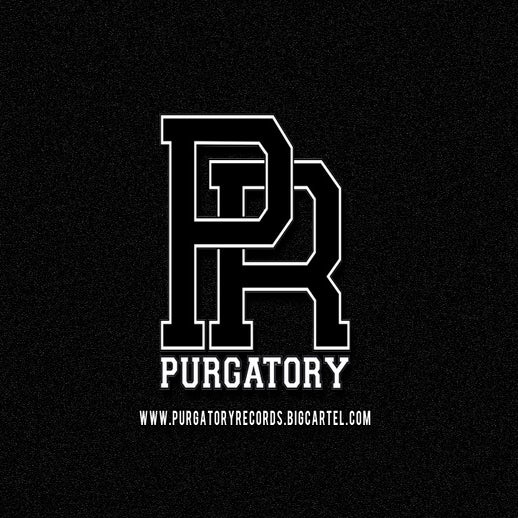 PURGATORY RECORDS
