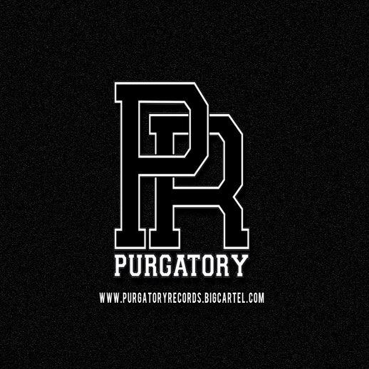 PURGATORY RECORDS