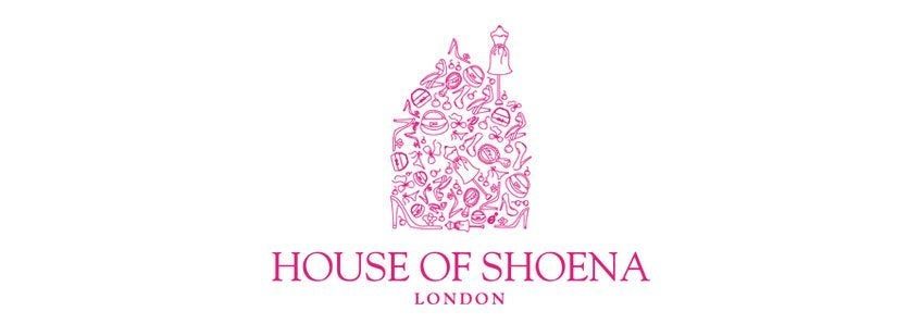 House of Shoena