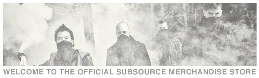 Subsource