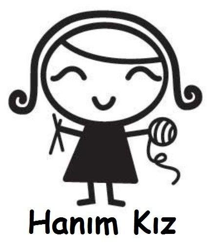 hanimkiz