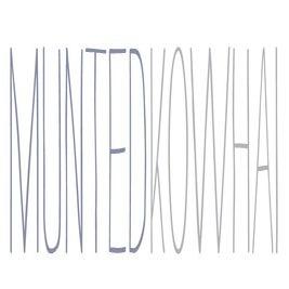 Muntedkowhai