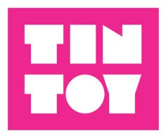 TinToy