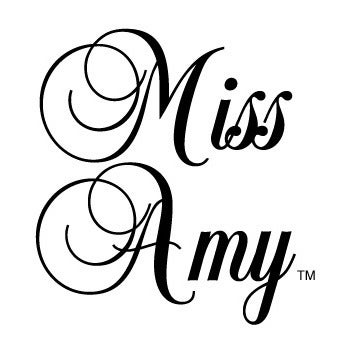 Miss Amy