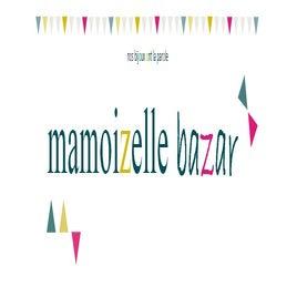mamoizelle bazar