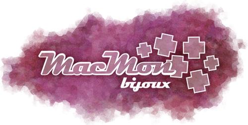 MacMon Bijoux