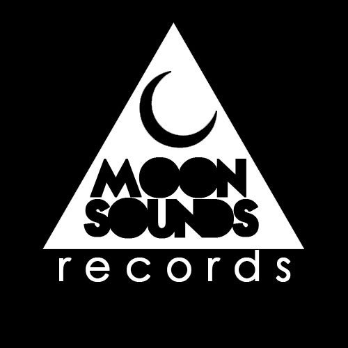 Moon Sounds Records