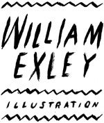 williamexley