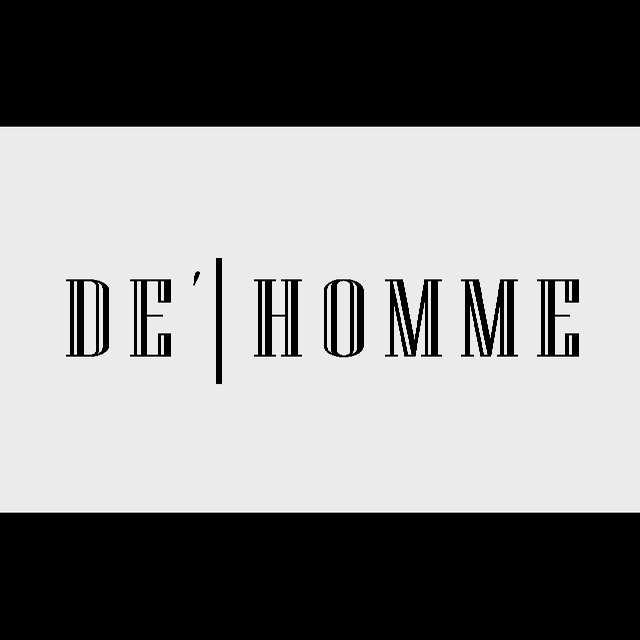 DeHomme Customs