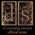 Drowning Swans