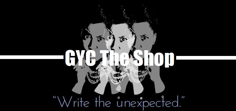 GYC The Shop