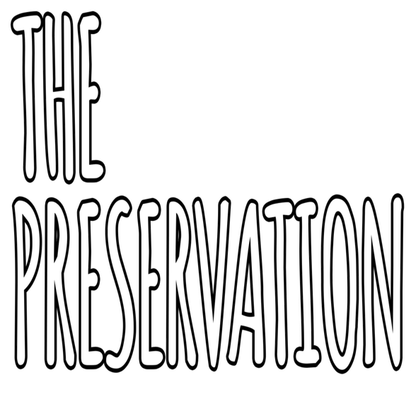 The Preservation