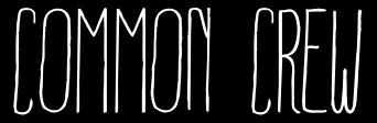 CommonCrew