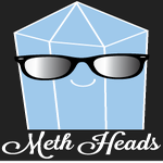 Meth Heads