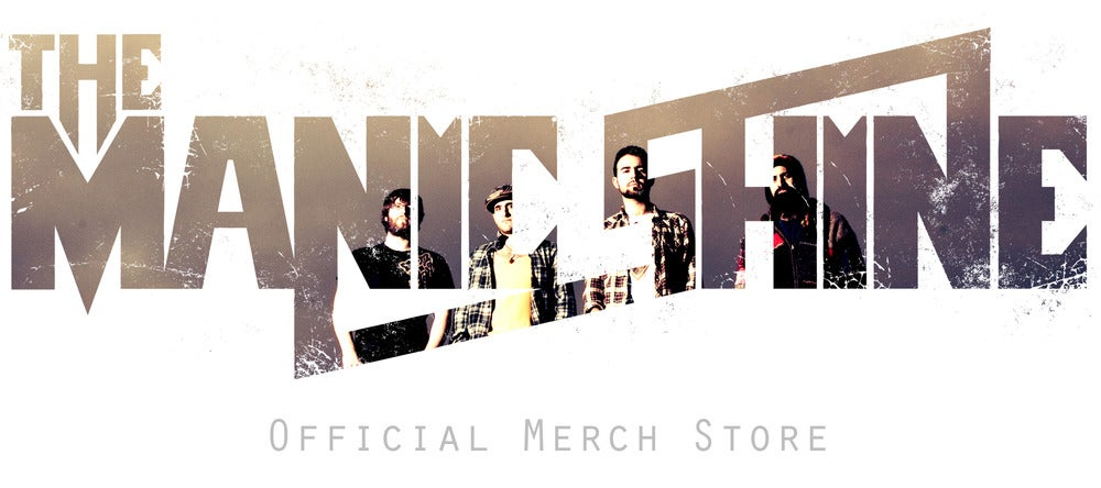 The Manic Shine Official Store