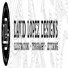David Lopez Designs