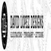 David Lopez Designs