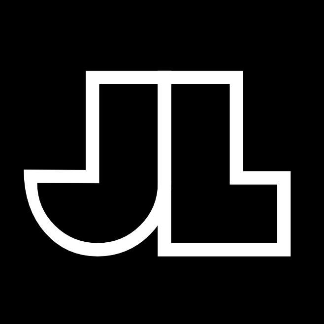 JLmedia