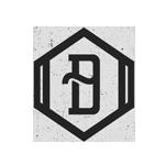 DanBradleyDesign