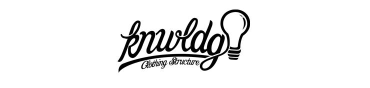 Knwldg Clothing